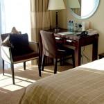 Mocheta Hospitality 2