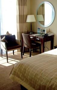 Hospitality MODERN THEMES
