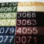culori 1