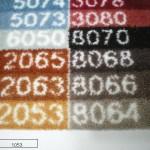 culori 2