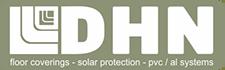 DHN.ro
