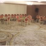 sala conf