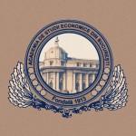 Logo central