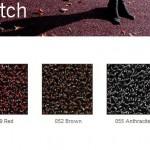 catch colours
